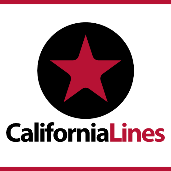 California Lines : Latest News headlines, Breaking News, exclusives and opinion