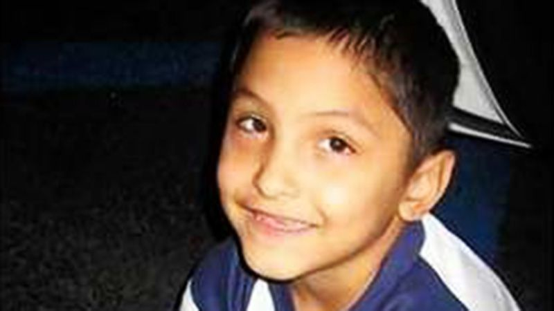Netflix presents documentary about the murder of the child Gabriel Fernández
